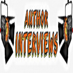 Author Interview, Stefan Vucak, Author