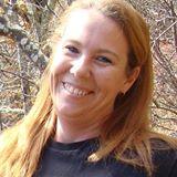 Debra L. Hartmann