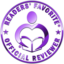 Official_RF_Reviewer