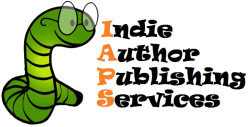 Edit your manuscript and publish with confidence!