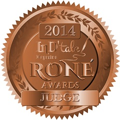 2014_RONE_Judge - Small