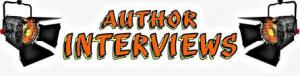 Author Interview-2