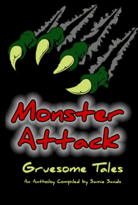 monster-ebook