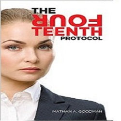 Review of 'The Fourteenth Protocol' by Nathan A. Goodman