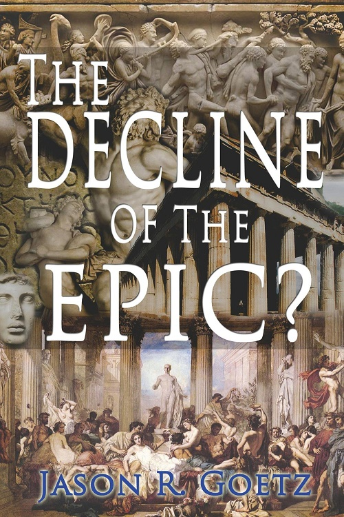 an analysis of the classical epic in homers work The odyssey by homer (book analysis) the odyssey by homer (book analysis) the work is divided into three sections: together with the iliad, is one of the most famous pieces of classical greek literature, if not one of the most well-known works of all time.