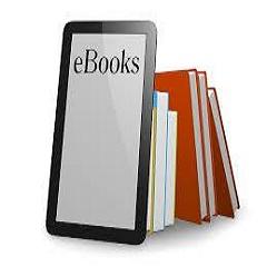 E-book Publishers - FI