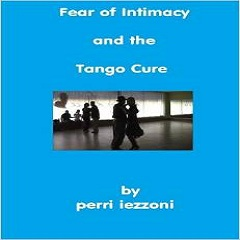 Review of 'Fear of Intimacy' by Perri Iezzoni