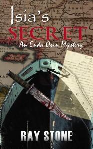 Isia's Secret