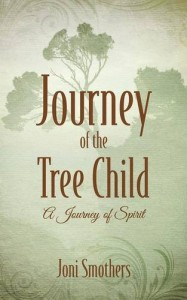 Journey of the Tree Child