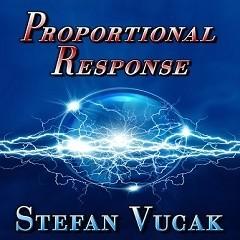 Proportional Response - FI