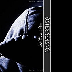 Review of 'The Unseen Face' by Joannes Rhino