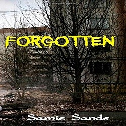 Review of 'Forgotten' by Samie Sands