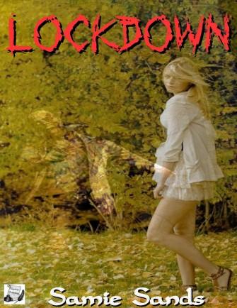 'Lockdown' by Samie Sands