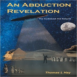 Review of 'An Abduction Revelation' by Thomas L. Hay