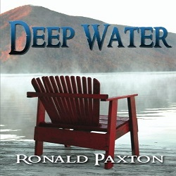 Review of 'Deep Water' by Ronald Paxton
