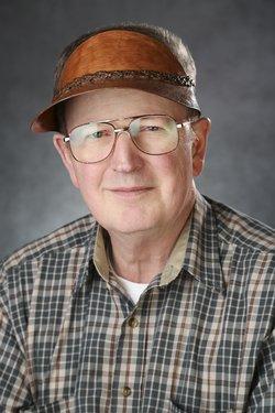 James T. Stewart