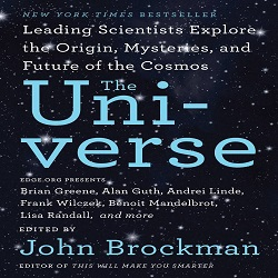 Review of The Universe