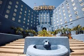 Scientology-2a