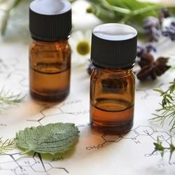 Homeopathy - FI