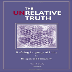 The Unrelative Truth-FI