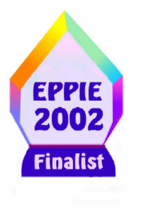 eppie2002final