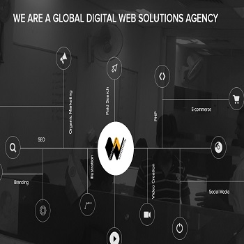 Digital Web Solutions - FI