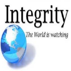 Integrity - FI