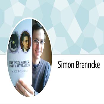 SImon Brenncke - FI