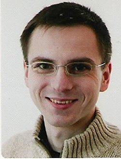 Simon Brenncke