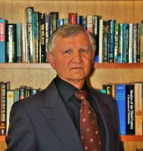 Stefan Vučak – Feb 2018