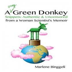 Green Donkey - FI