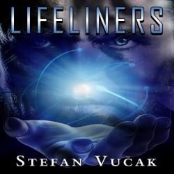 Stefan Vucak Lifeliners - FI - V2