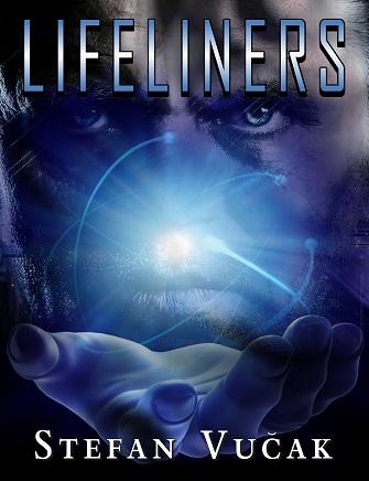 Lifeliners - Slider - V2