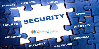 Protect your Website-2