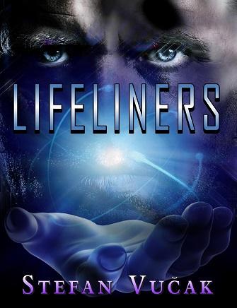 Lifeliners - Slider - V3