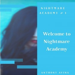 Nightmare Academy - FI