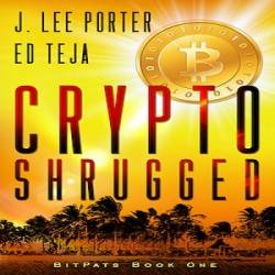 Crypto Shrugged - FI