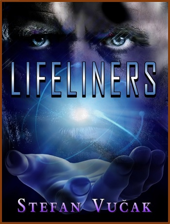 Lifeliners - Website Cover-4