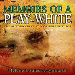 Memoirs of a Play-White - FI