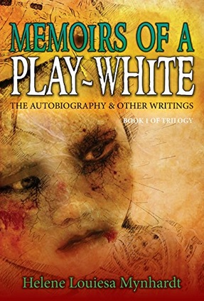 Memoirs of a Play-White