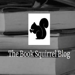 Book Squirrel-FI