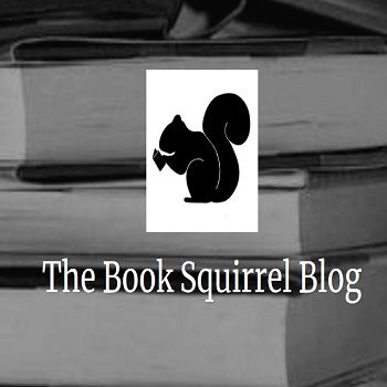 Book Squirrel-FI