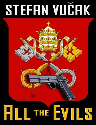 Vatican's secret service