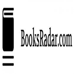 BooksRadar-FI