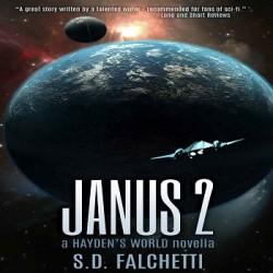 Janus-2 - FI