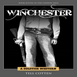 Winchester - Tell Cotten