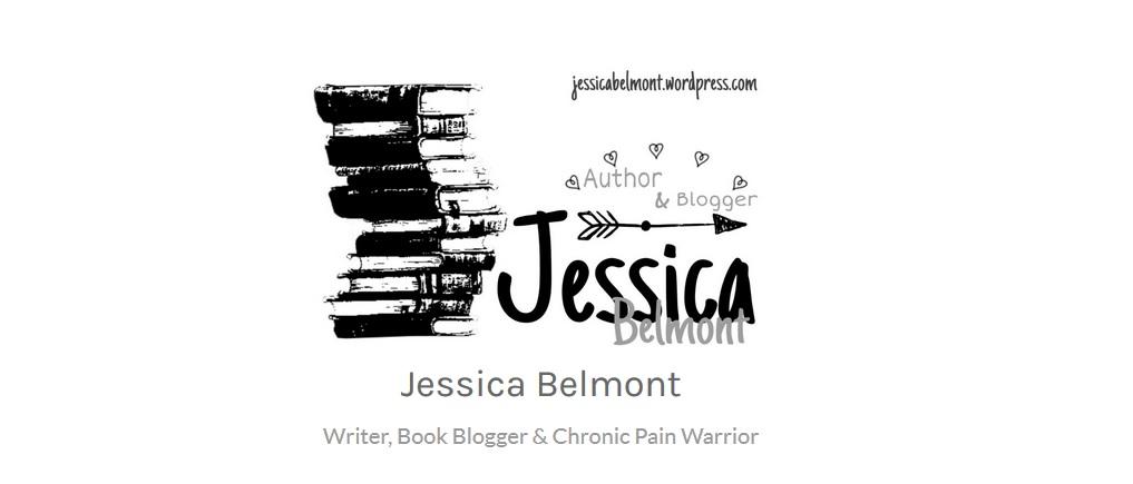 Jessica Belmont Blog