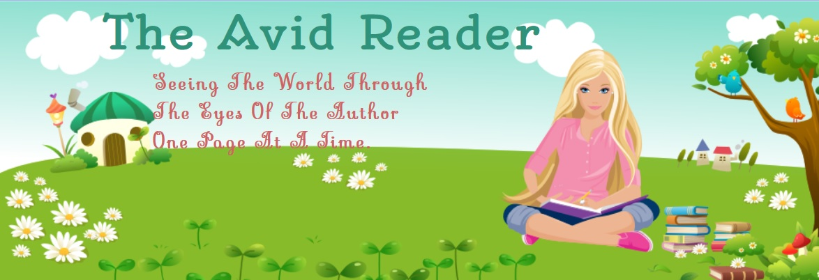 The Avid Reader