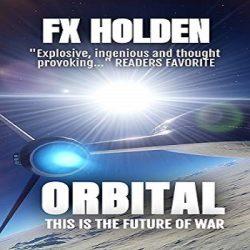 Orbital - FI