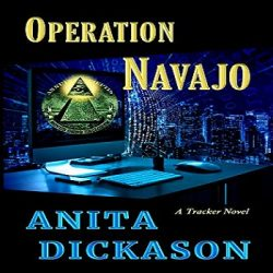Operation Navajo-FI